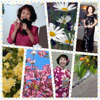 collage.miyako2017.03.800.jpg